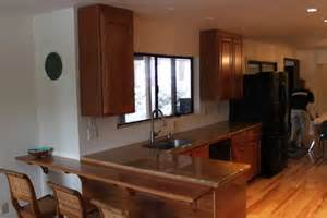 marvelous Discount Kitchen Islands #8: small-l-shaped-kitchen-designs-with-island.jpg