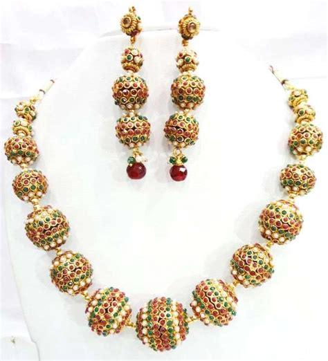 1 gram indian gold jewellery hyderabad jewellery one gram gold jewellery hyderabad