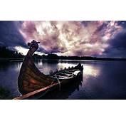 Vikings Wallpaper 38 Full 4K Ultra HD Backgrounds