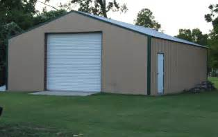 30x40 pole barn cost metal buildings 30 215 40 cost decatur il metal buildings