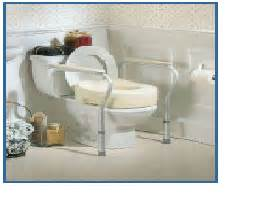 bathroom safety equipment elderly bath safety and comfort