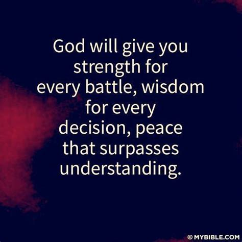 may god give you strength and comfort 15 inspirational bible verses amazing inspirational quotes