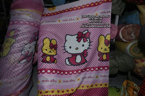 jual wallpaper hello kitty di bandung foto hello kitty terbaru 2014 www imgkid com the image