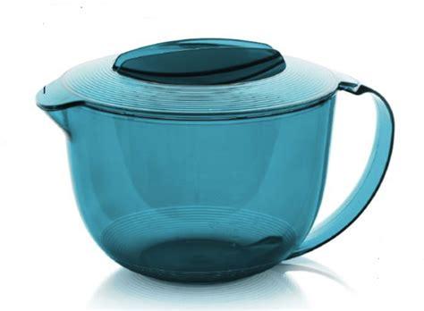 Tupperware Lucky Pitcher 1l l04 microcook pitcher 1l tupperware