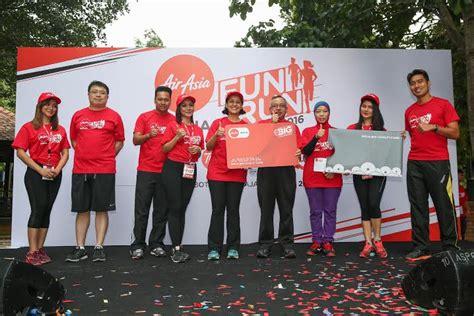 airasia wpua kad big loyalty airasia untuk petugas awam diperkenal