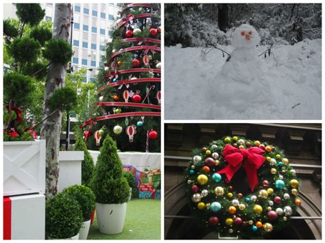 best 28 christmas tree sales melbourne christmas