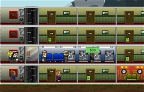 theme hotel play it on not doppler theme hotel play on bubblebox com game info screenshots