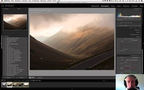 adobe lightroom download full version mac adobe photoshop lightroom 6 7 for mac cracked full version