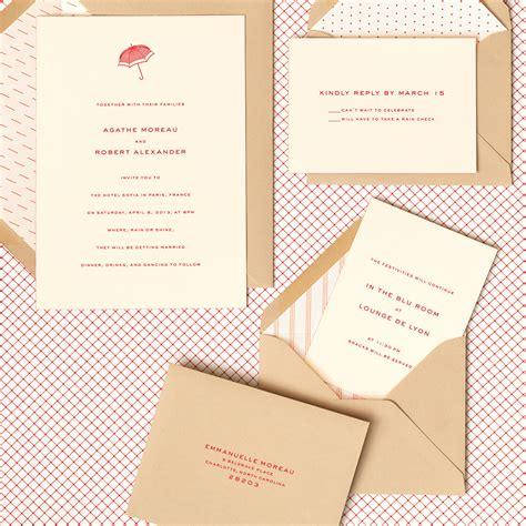 martha stewart templates invitation clip and templates martha stewart weddings