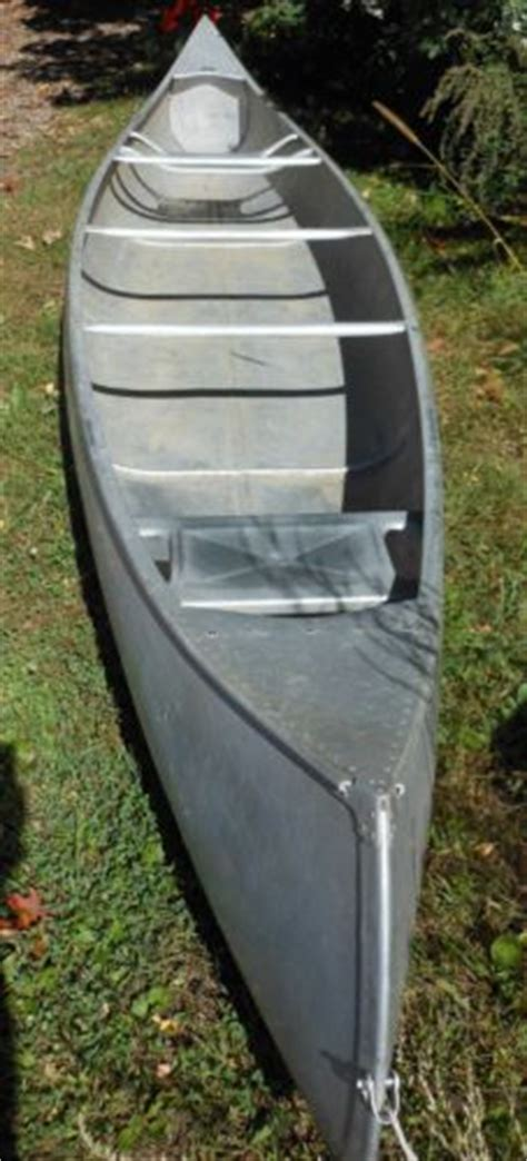 paddle boats for sale walmart canada 25 best ideas about aluminum canoe on pinterest project