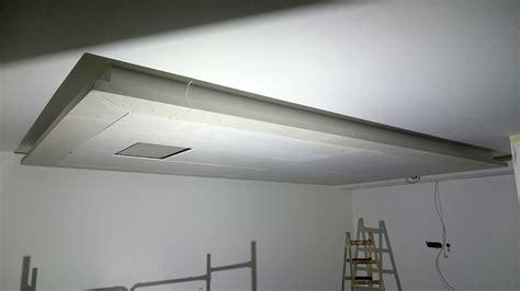 Indirekte Beleuchtung Decke Selber Bauen 5882 by Abgeh 228 Ngte Decke Mit Indirekter Beleuchtung Lichtvouten