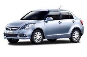Maruti Suzuki Dzire Vxi Colours New Dzire Vxi At Opt Features Specs Price Mileage