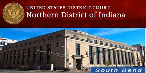 Kosciusko County Court Records Kosciusko County Community Fair Inc Inkfreenews