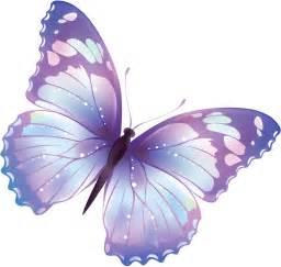 large transparent butterfly png clipart aleah