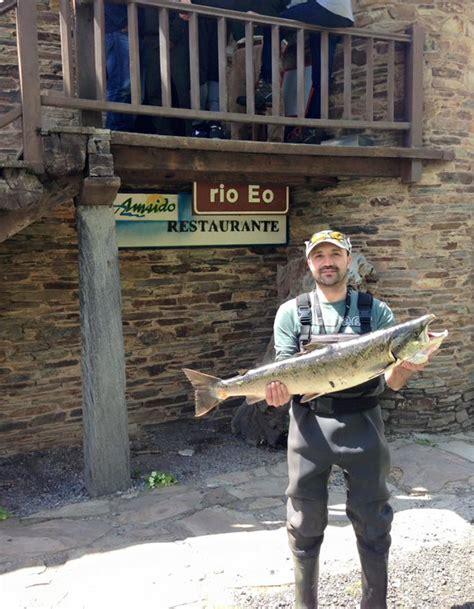 imagenes nuevas del 2016 nuevas fotos pesca del salm 243 n 2016 blog cing amaido