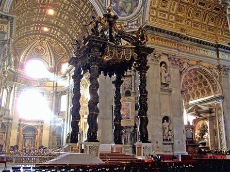imagenes no tan ocultas del vaticano foto de el vaticano italia