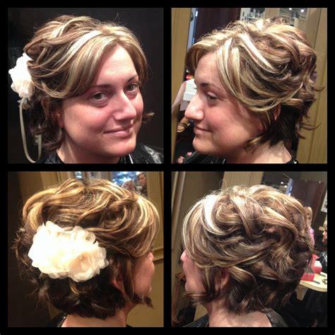bridal hair flower hair accessories wedding veil hair