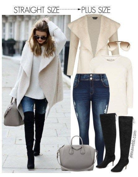 nice outfits for 50 41852 best plus size fashion images on pinterest