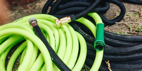 garden hose reviews  wirecutter