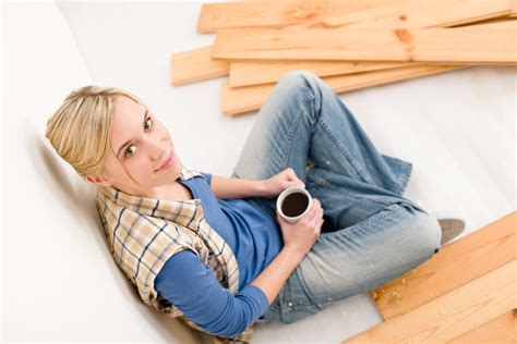 house remodeling loans home remodeling loans for house