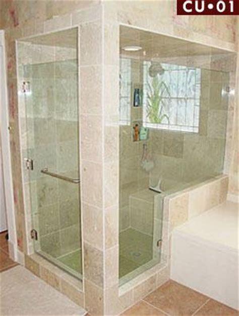 Custom Shower Doors Chevy Chase Md Washington Dc Falls Custom Shower Door Cost