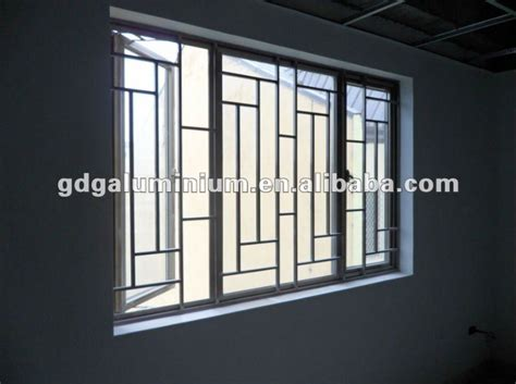 home windows grill design steel window grills design grill designs for windows