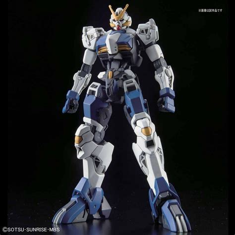 1 144 Hg Chaos Gundam best buy bandai hg 1 144 asw g 71 gundam dantalion t