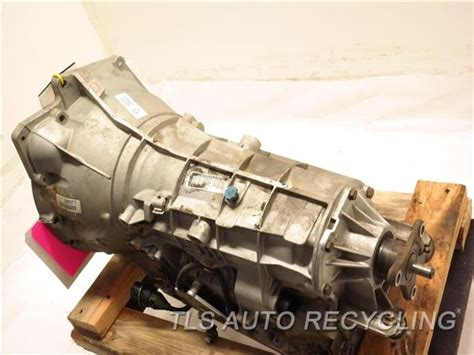 2003 bmw 325i transmission 2003 bmw 325i transmission 1 used a grade