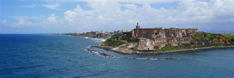 boat rental in puerto rico yacht charter and boat rental marina puerto del rey
