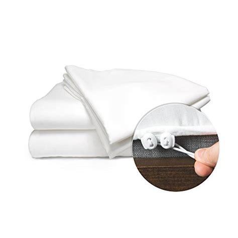adjustable bed sheet sets usa maine made cinchfit split cal king adjustable bed