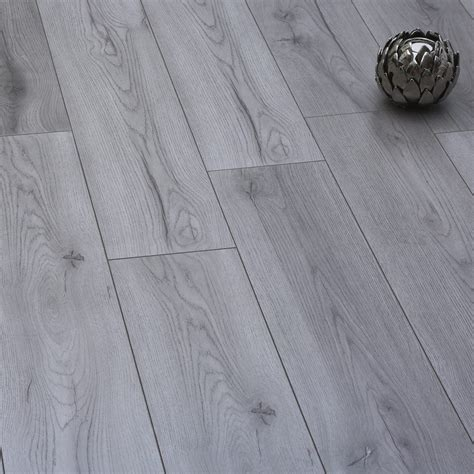 Grey Laminate Wood Flooring Farmhouse Grey Laminate Flooring Direct Wood Flooring