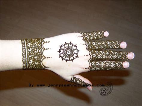 mehndi designs for eid ul fitr 2013 henna bridal henna lovely henna mehndi design ideas for eid ul fitr 2013