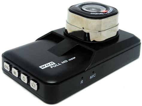 Kamera Terkecil Kamera Mini Q5 720p Kualitas Hd dvr mobil merekam kejadian lebih jelas kualitas hd