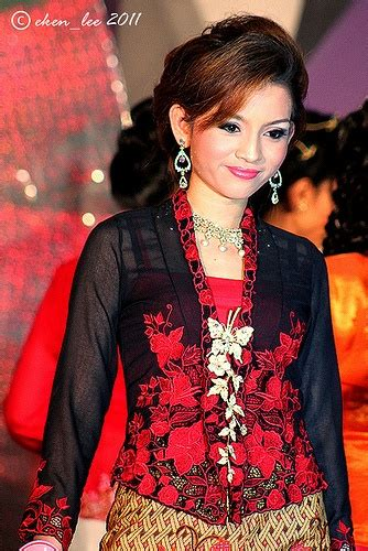 Kebaya Kutu Baru 40 32 best kebaya kutu baru images on modern kebaya indonesia and kebaya indonesia