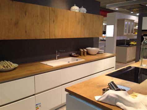 neue küche nischenr 252 ckwand k 252 che