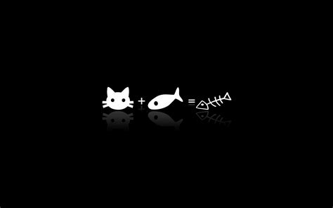 cartoon wallpaper black and white funny cover wallpaper