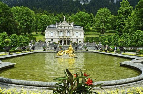 di neuschwanstein interni castelli di baviera re ludwig e l itinerario della pazzia