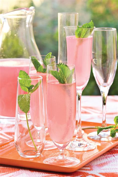 bridal shower ideas tips wedding bridal shower ideas food recipes decorations and more entertaining tips southern living