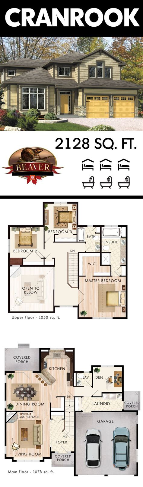 sle house floor plans 25 best ideas about floor plans on house