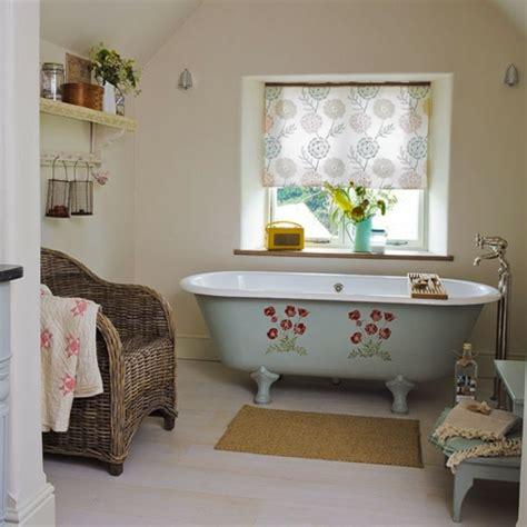 dekorierte wohnzimmer fotos badm 246 bel im landhaus stil 34 bilder