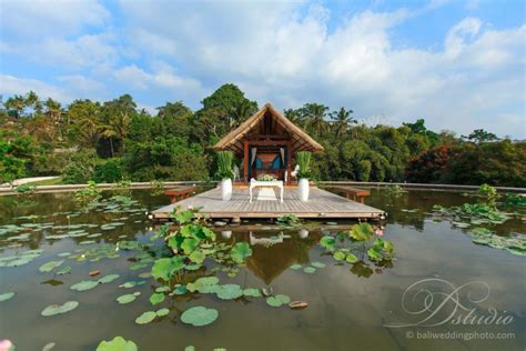 Wedding Venue Bali by Wedding Venues Tips On How To Select Bali Wedding Venues