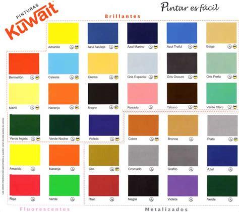 carta de colores de pinturas para interiores cartas de colores para interiores imagui