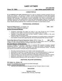 Asset Management Resume Sample It Asset Management Resume Best Resume Sample