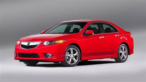 free car manuals to download 2012 acura tsx windshield wipe control 2012 acura tsx special edition review notes your search for the best manual transmission ends