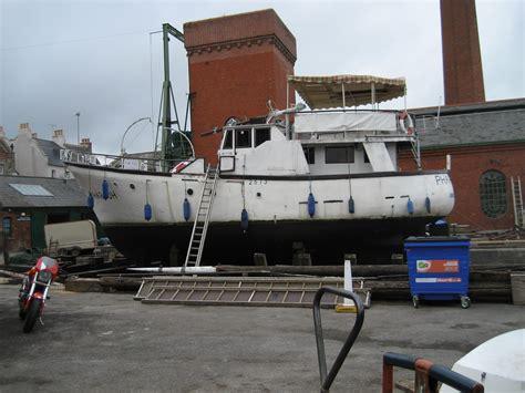 boat us insurance survey kathleen j kilbey associates marine surveyors
