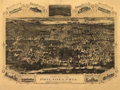 Records Philadelphia Pa Free Image Gallery Philadelphia History