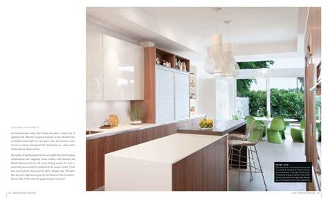 interior design magazine kitchen luxe magazine south florida edition picks dkor interiors