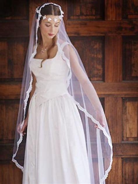 irish celtic wedding dresses wedding bells dresses