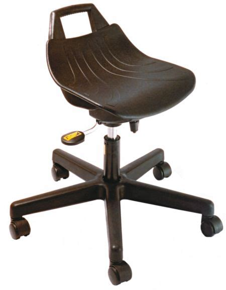 Therapy Chairs And Stools by Therapy Stools