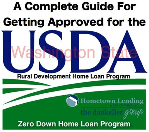 usda home search louisville ky mortgage lender fha va khc usda kentucky